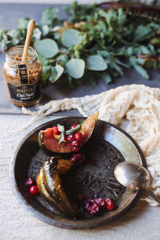 easy thanksgiving side dish recipe3.jpg