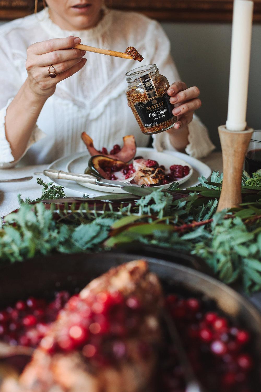 one-pan thanksgiving recipe13.jpg