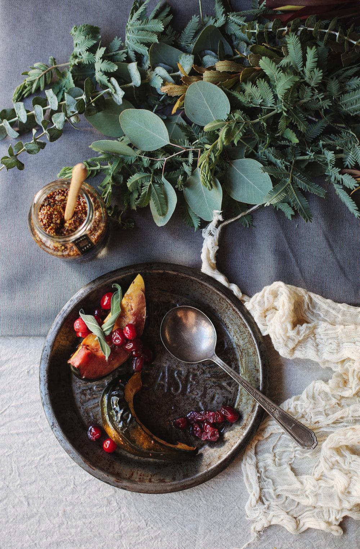 one-pan thanksgiving recipe2.jpg