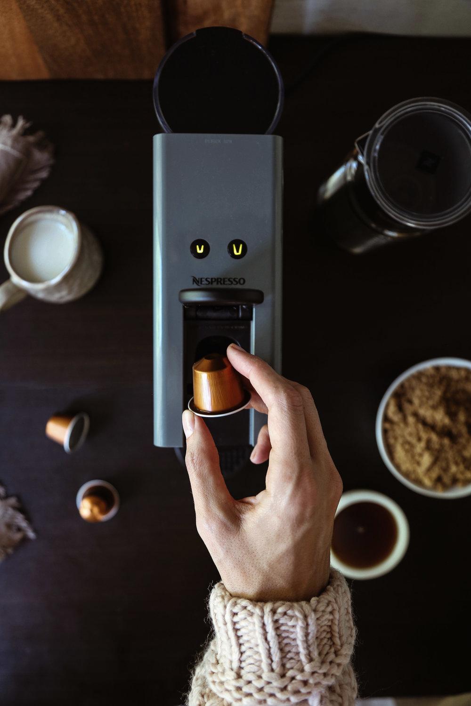 nespresso holiday 2018-10.jpg