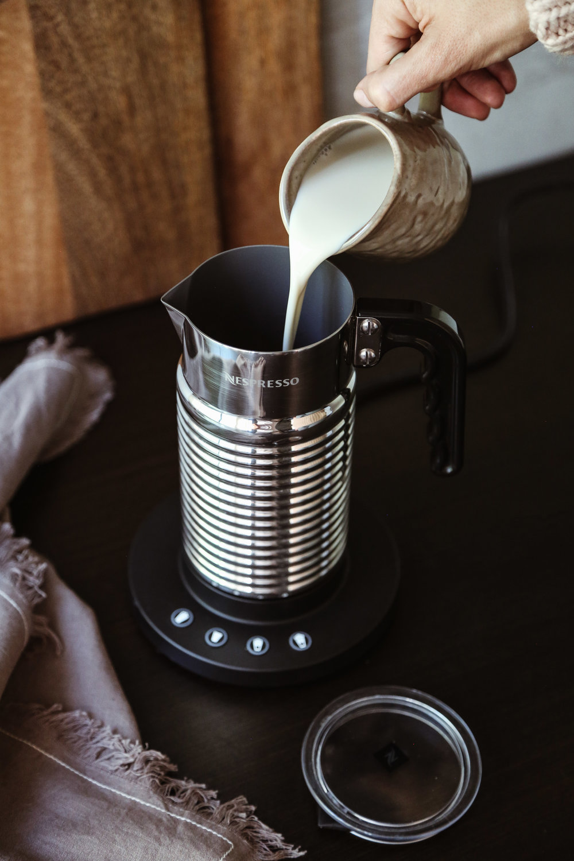 nespresso holiday 2018-13.jpg
