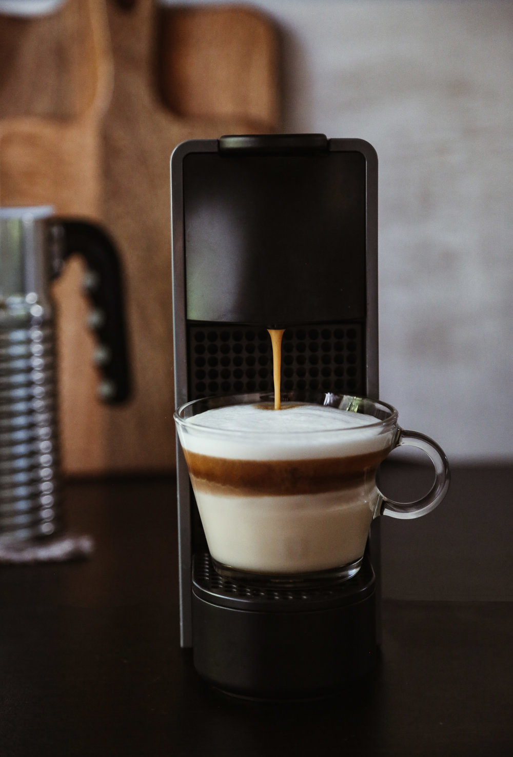 nespresso holiday 2018-19.jpg