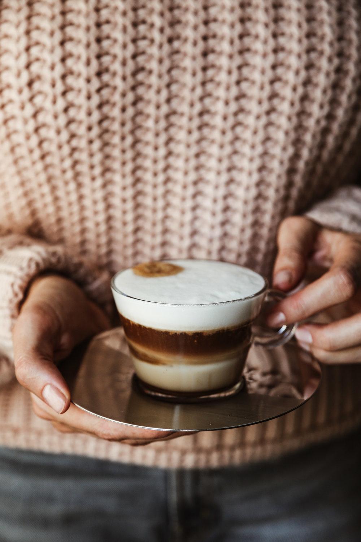 nespresso holiday 2018-38.jpg