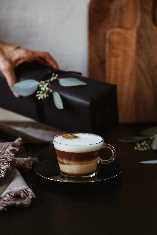 nespresso holiday 2018-40.jpg