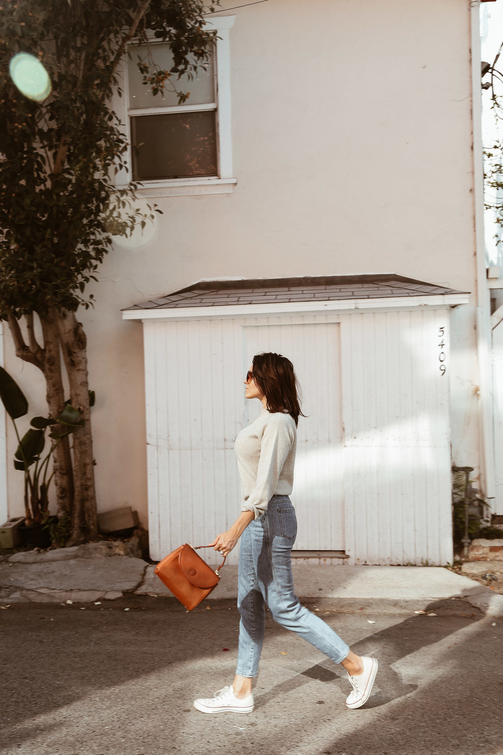 sunspel sweater and closed jeans-9.jpg