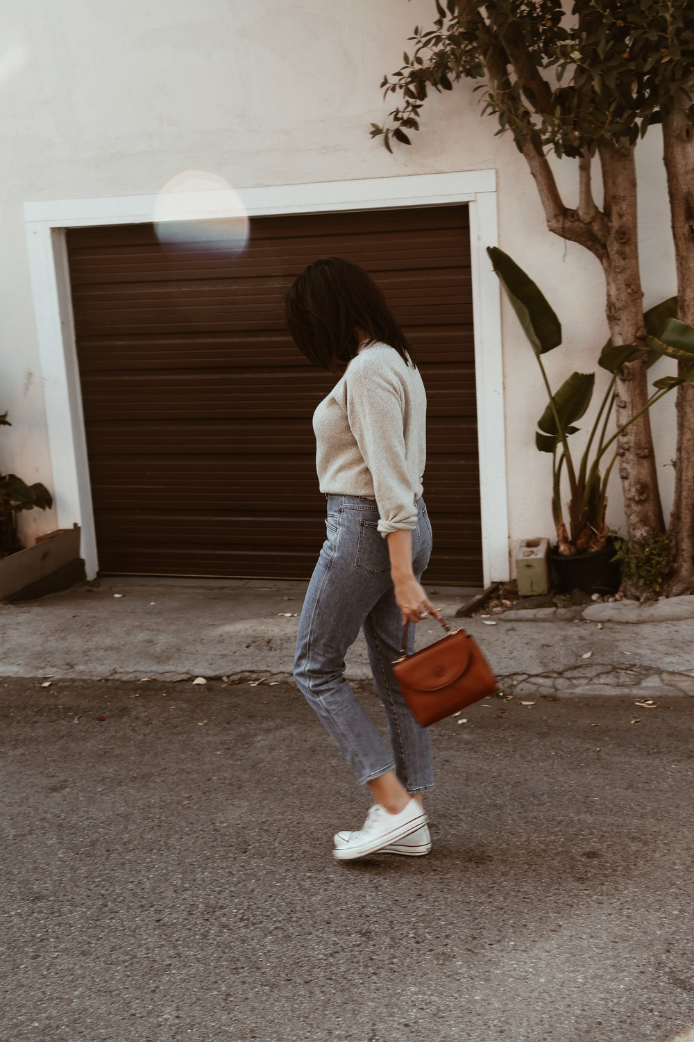 sunspel sweater and closed jeans-7.jpg