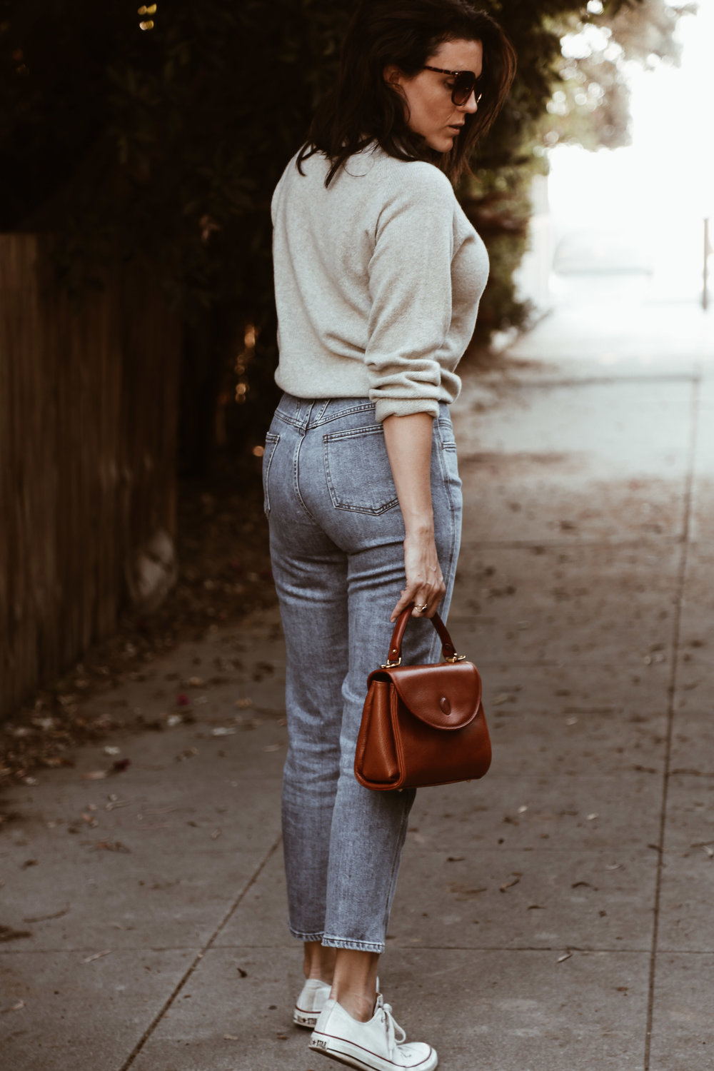 sunspel sweater and closed jeans-6.jpg