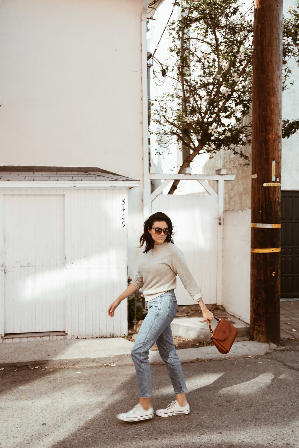 sunspel sweater and closed jeans-8.jpg