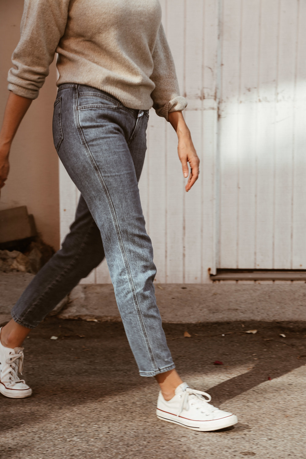 sunspel sweater and closed jeans-12.jpg