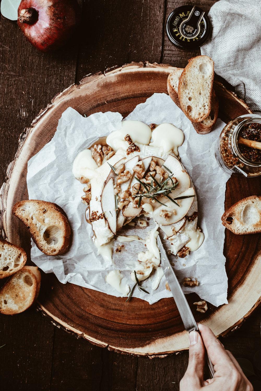 pear and dijon baked brie-11.jpg