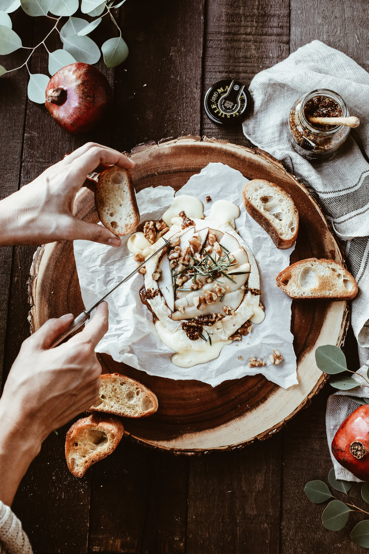 pear and dijon baked brie-8.jpg