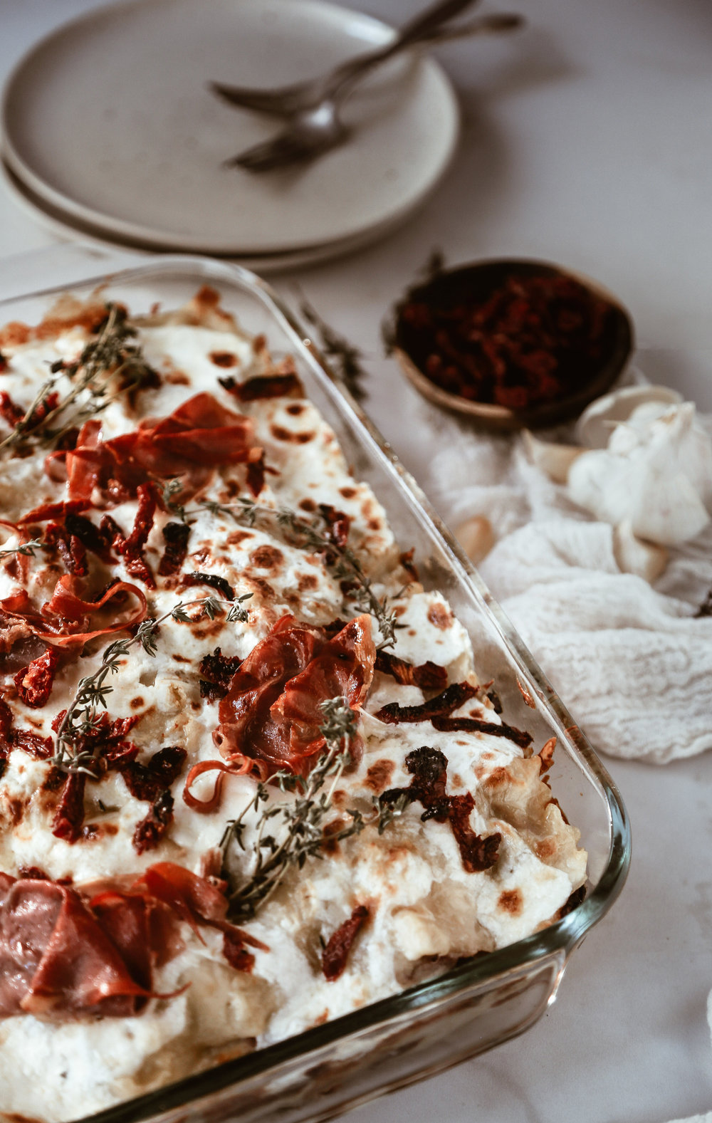UPDATED PROSCIUTTO SUN-DRIED TOMATO + BURRATA LASAGNA-2.jpg