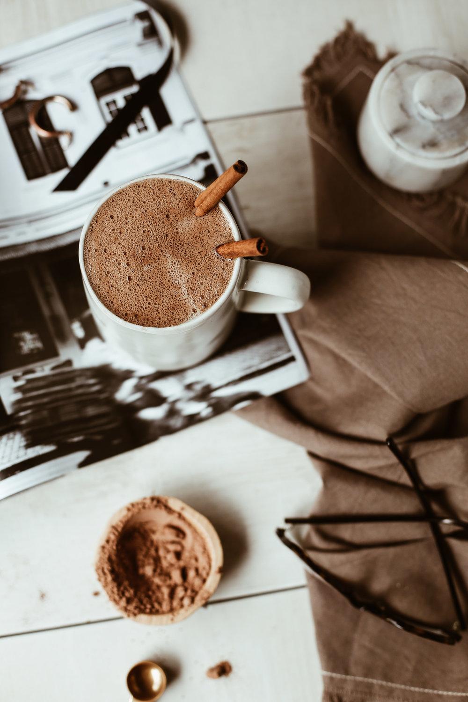 CBD hot chocolate-8.jpg
