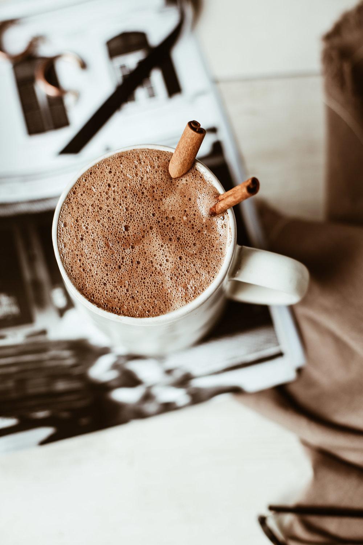 CBD hot chocolate-11.jpg