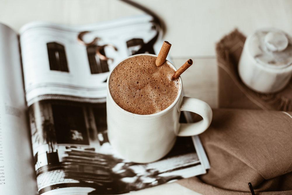 CBD hot chocolate-12.jpg