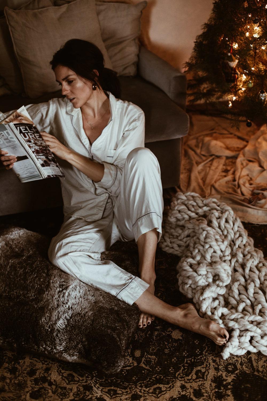 pajamas for christmas morning-2.jpg