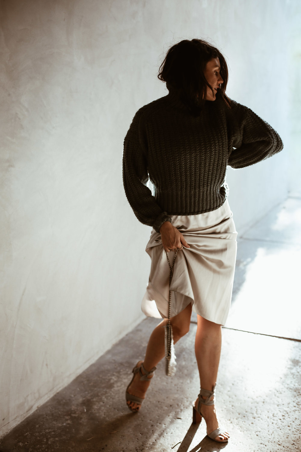Sweater + Slip Dress Outfit for New Year's Eve29.jpg
