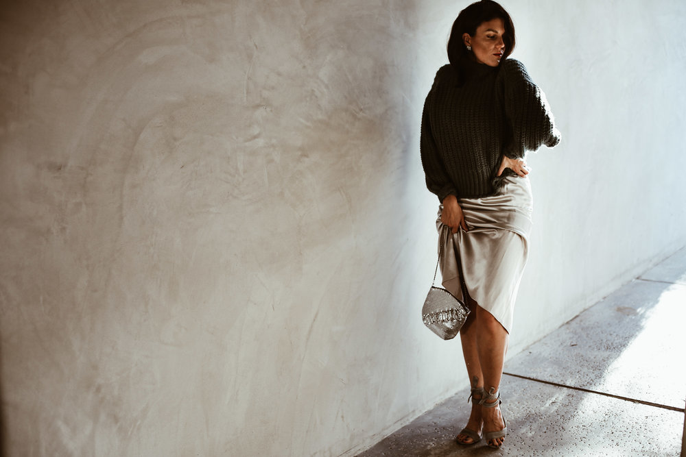 Sweater + Slip Dress Outfit for New Year's Eve24.jpg
