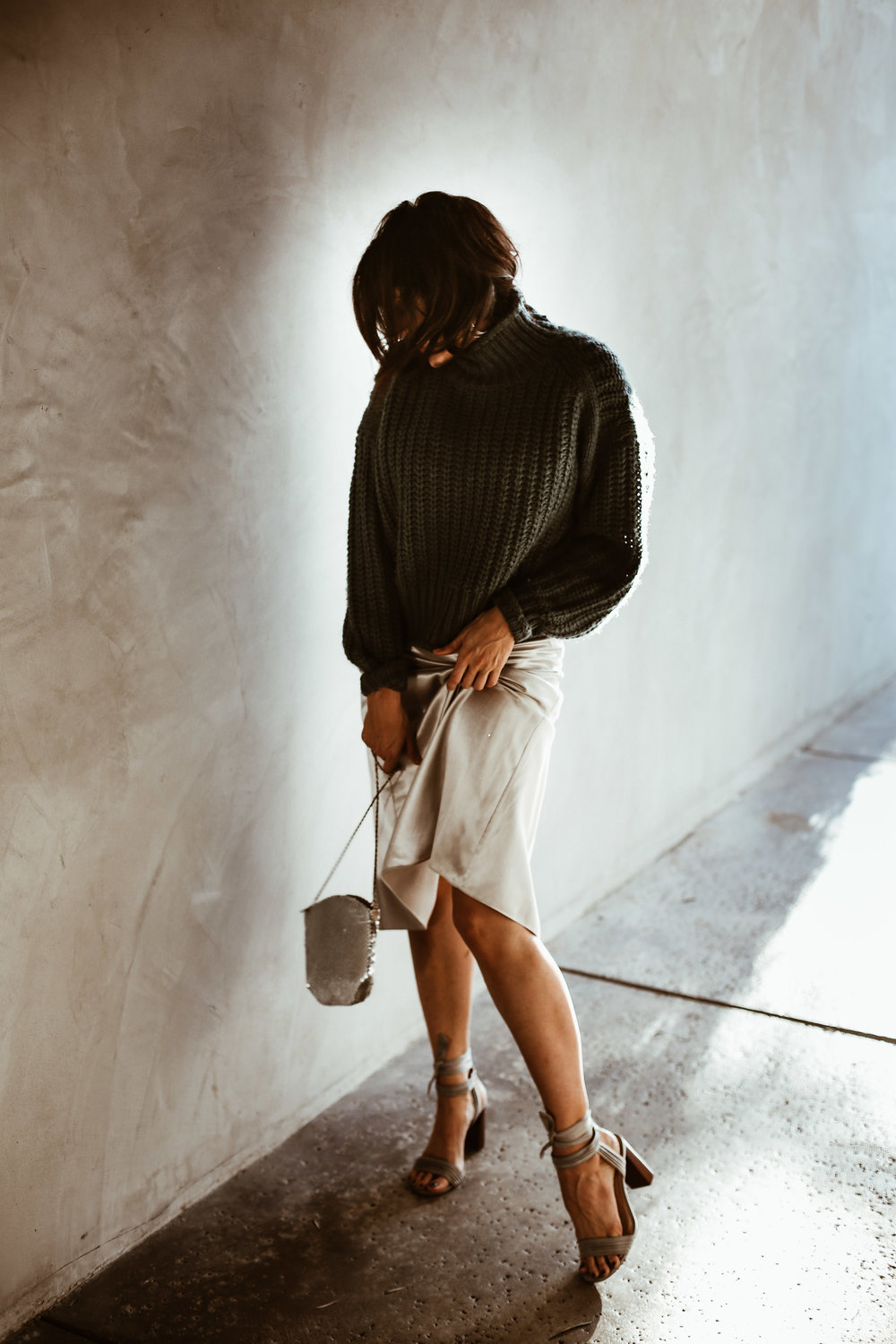Sweater + Slip Dress Outfit for New Year's Eve26.jpg