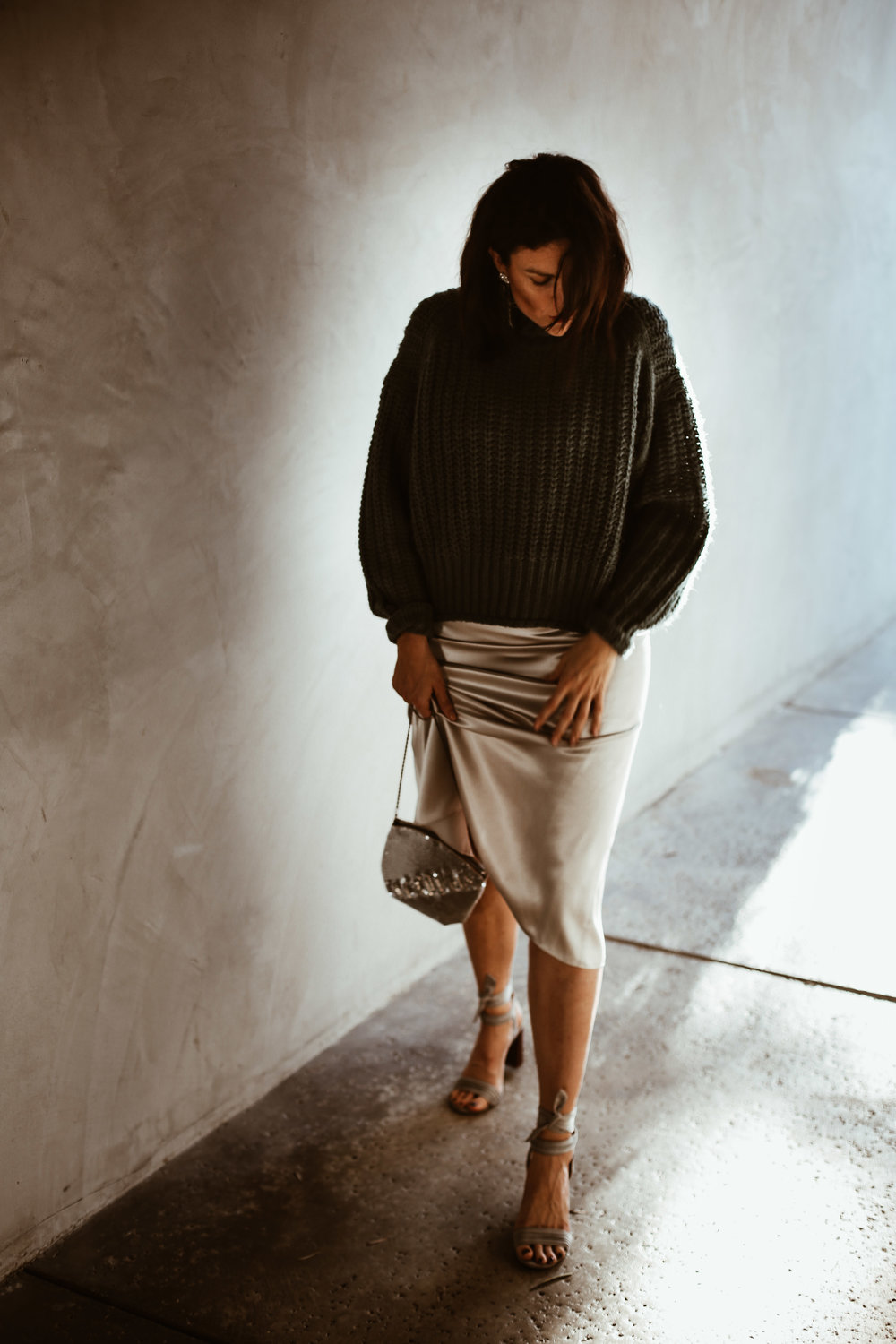Sweater + Slip Dress Outfit for New Year's Eve25.jpg