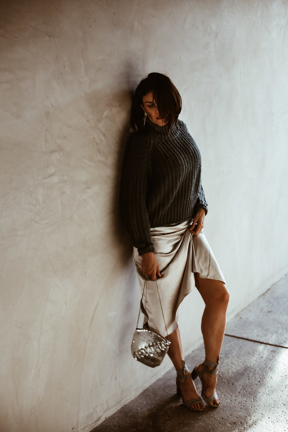 Sweater + Slip Dress Outfit for New Year's Eve27.jpg