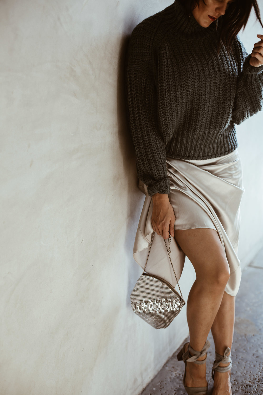 Sweater + Slip Dress Outfit for New Year's Eve1.jpg
