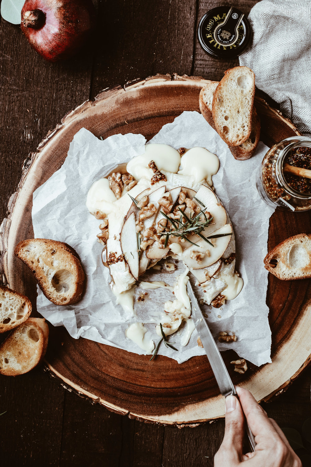 pear+and+dijon+baked+brie-11.jpg