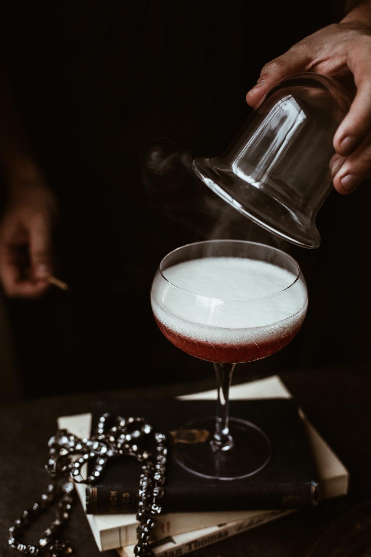 smoked negroni sour cocktail-6.jpg