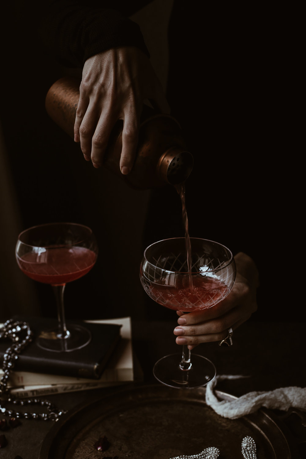 smoked negroni sour cocktail-1.jpg