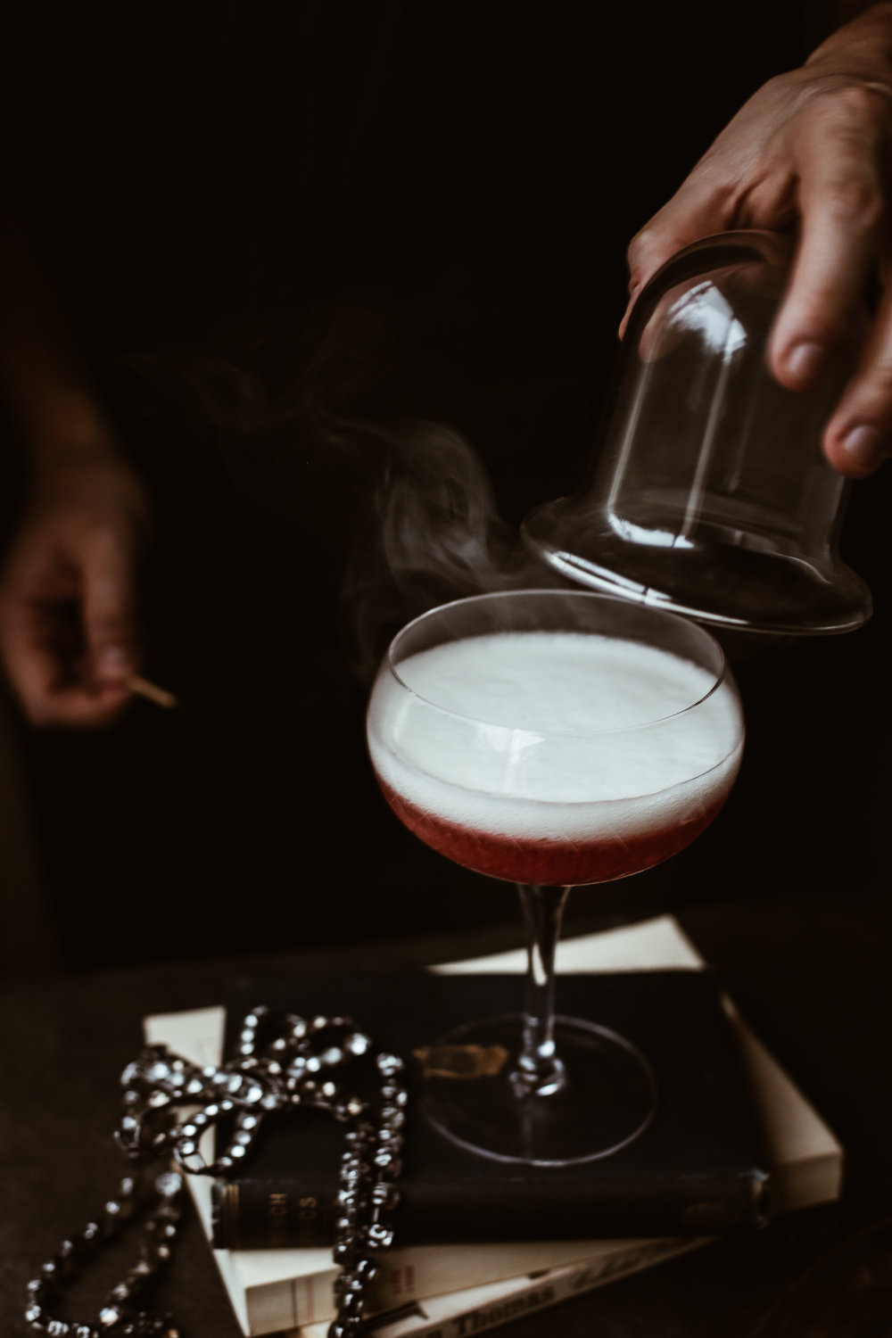 smoked negroni sour cocktail-7.jpg