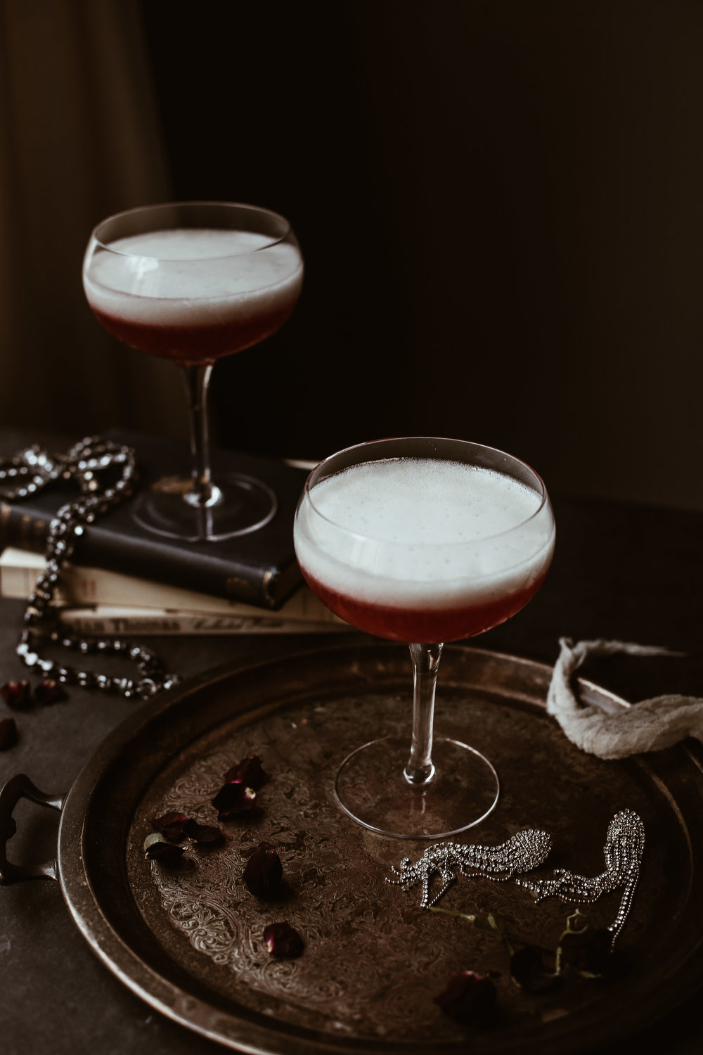 smoked negroni sour cocktail-3.jpg