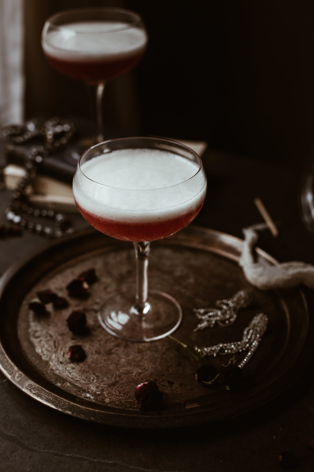 smoked negroni sour cocktail-9.jpg