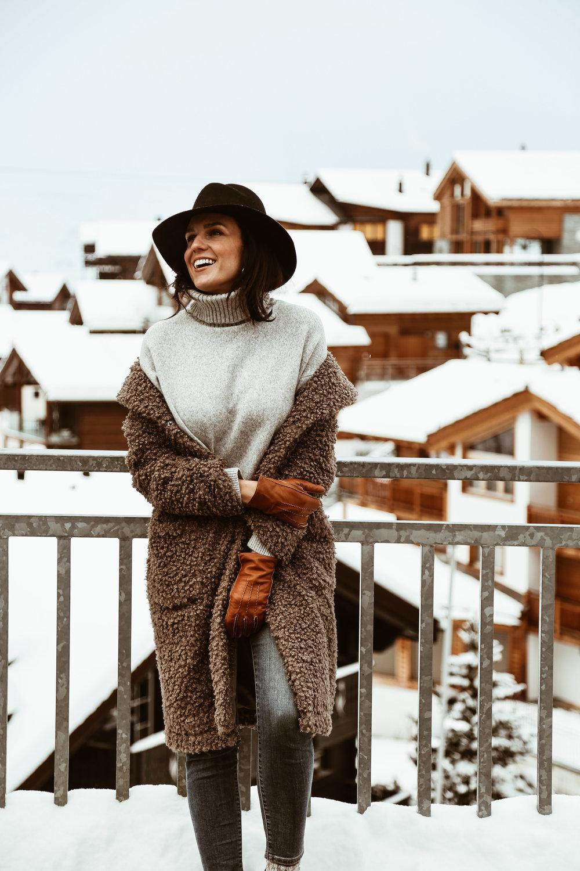 what to wear in Zermatt switzerland-6.jpg
