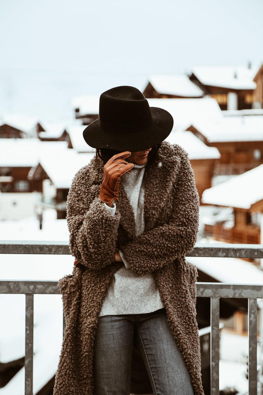 what to wear in Zermatt switzerland-4.jpg