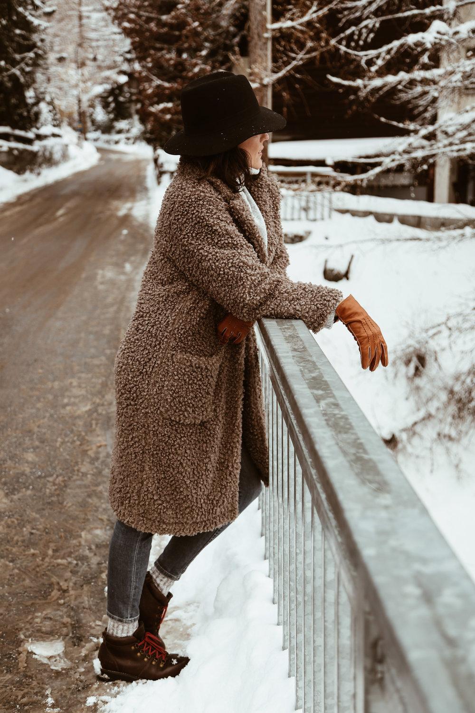 what to wear in Zermatt switzerland-16.jpg
