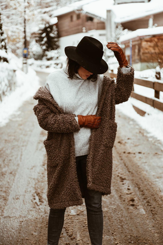 what to wear in Zermatt switzerland-10.jpg