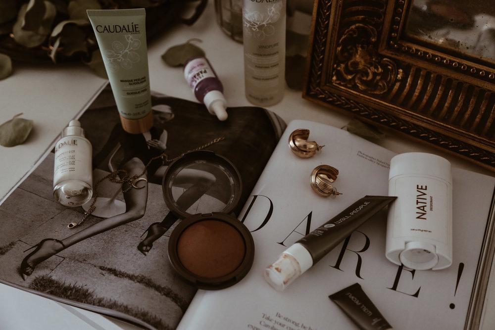 clean beauty favorites-2.jpg