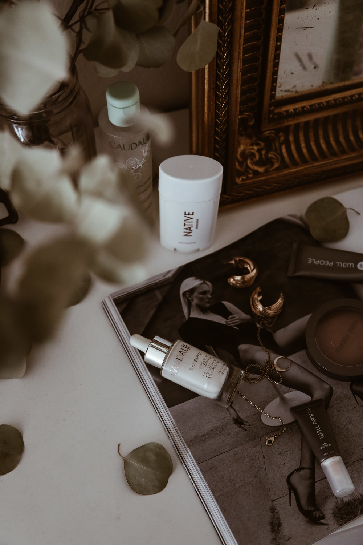 clean beauty favorites-8.jpg