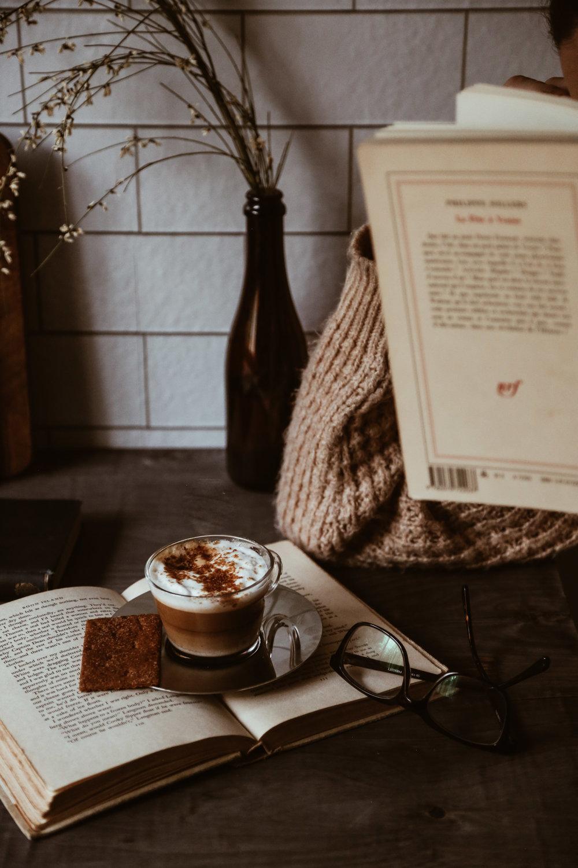 Nespresso Campfire Mocha Recipe10.jpg