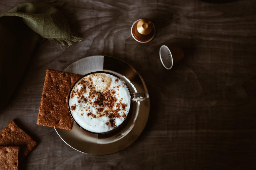 Nespresso Campfire Mocha Recipe9.jpg