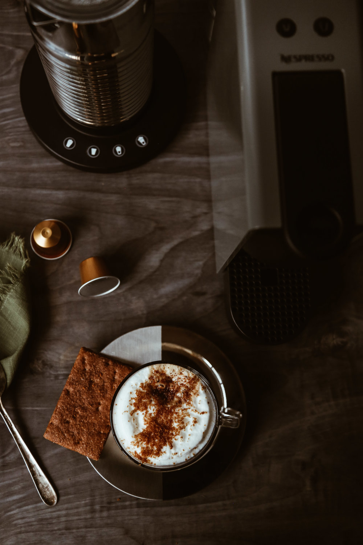 Nespresso Campfire Mocha Recipe32.jpg