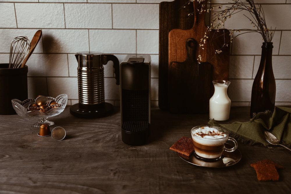 Nespresso Campfire Mocha Recipe40.jpg