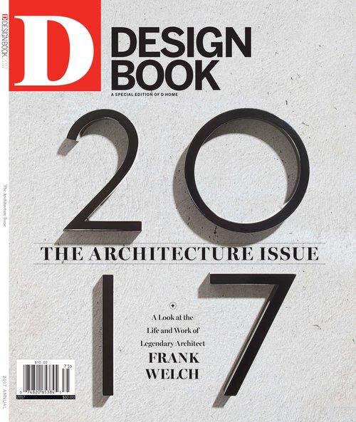DMagazine+DesignBook2017.jpg