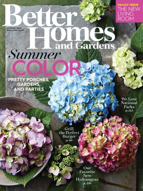 4378-better-homes-and-gardens-Cover-2016-August-1-Issue.jpg
