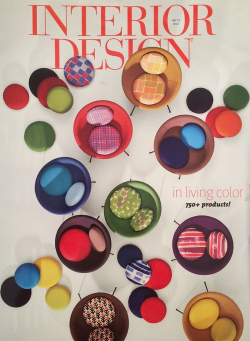 26.+ID+Magazine+May+2014.jpg