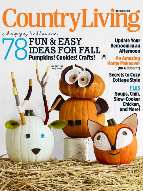 country-living-october-2014-cover.jpg