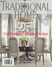 TraditionalHome_Oct2014.jpg
