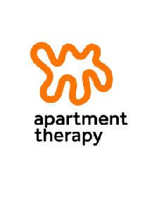 apartmenttherapy6-01.jpg