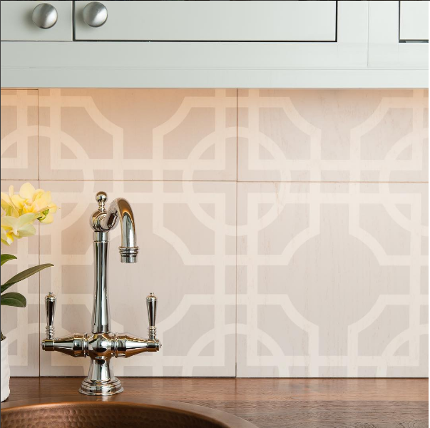 Macau Backsplash install - Sandraericksendesign.png