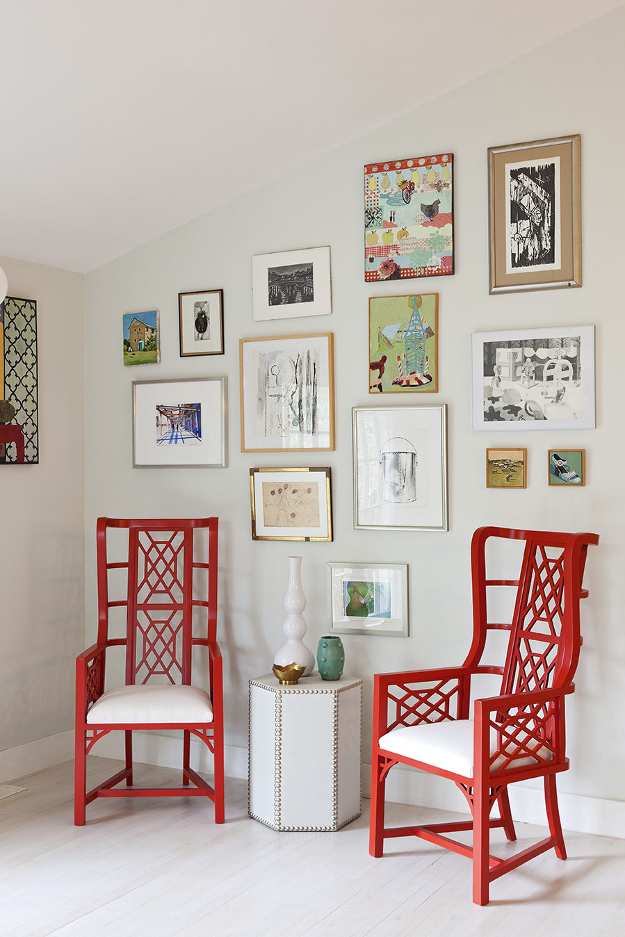 dining room red chairs-low.jpg